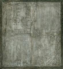 Фон картина абстракция