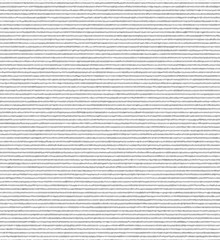 Background with gray grunge horizontal stripes