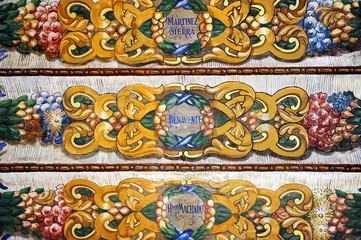 Buscar fotos artes decorativas - Andaluza de marqueteria ...