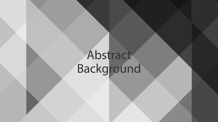 gray and white black color background abstract art vector