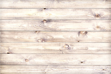 Light wood background