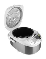 Multicooker & pressure cooker