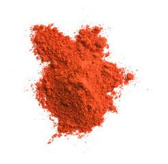 Ground chili pepper.