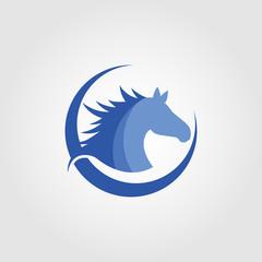Stallion formidable
