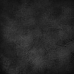 Black Grunge background.texture background