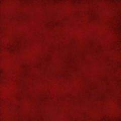 Red Grunge background.texture background