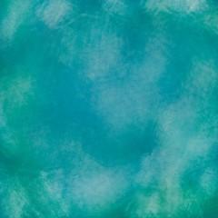 Green Grunge background.texture background