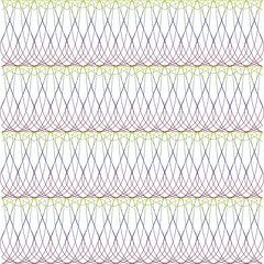 Search photos micro print template with guilloche pattern watermarks and border this background design usable for gift pronofoot35fo Choice Image