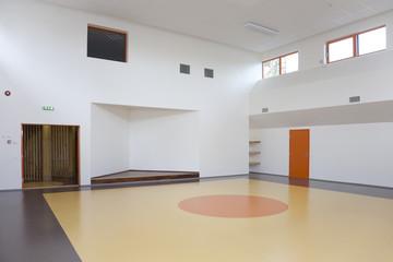 Kindergarten school in Estonia