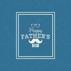 father day background