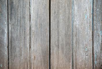 texture of retro wood background