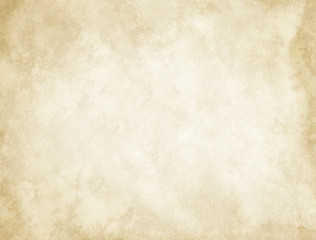 Grunge paper background or texture.