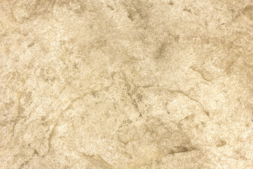 Stone Texture./Stone Texture.