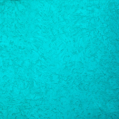 abstract blue background texture wall wallpaper