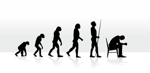 evolution1608a