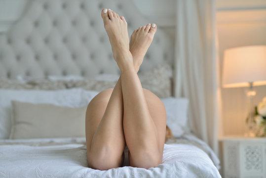 Ass feet Soles Ass
