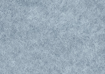 fibrous texture and background