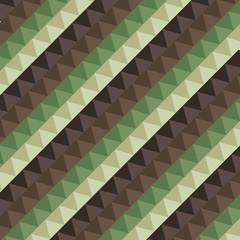 camouflage backgrund pattern icon