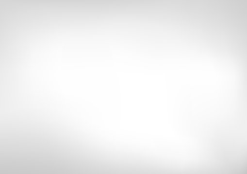 Abstract Greyscale Blurred Vector Background