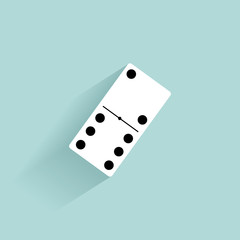Abstract Casino Object