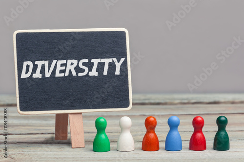 diversity a concept analysis A concept analysis of burnout within the nursing profession the duty of taking care of other people and being responsible for their lives is a heavy burden for anyone to carry and it can take its toll even among the best of us.
