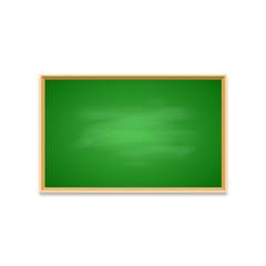 Lavagna ardesia verde