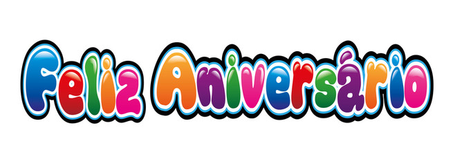 "Banner Feliz Aniversario: Search Photos ""feliz Aniversario"""