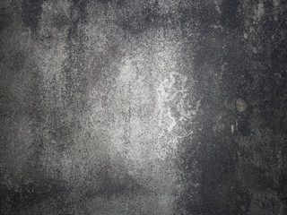 Vintage tone textured old concrete wall