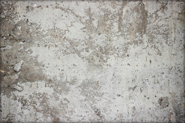 Texture concrete wall in grunge style for background