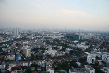 bangkok homes
