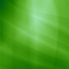 Dark green phone wallpaper design