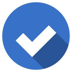 blue checks web - photo #3