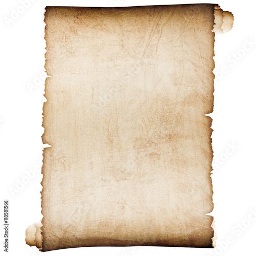papyrusrolle stockfotos und lizenzfreie bilder auf. Black Bedroom Furniture Sets. Home Design Ideas