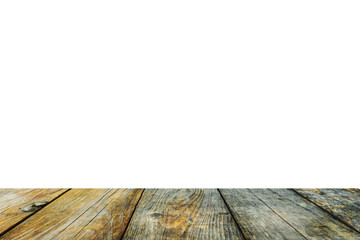 Wood brown Background Texture