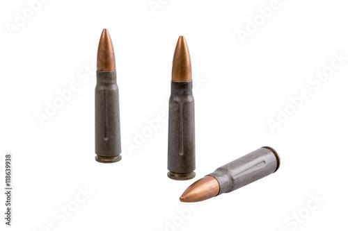 fotos gun bullet - photo #38