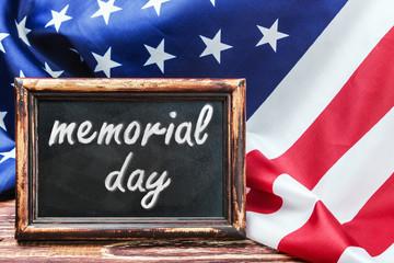 """""""memorial day"""""""