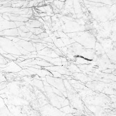 White marble stone background granite grunge nature detail patte