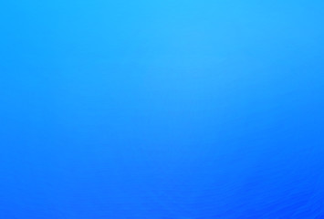 Dark blue smooth background