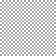 Abstract pixel seamless pattern of gray
