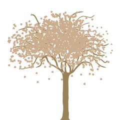 imaginative tree