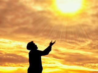 cielo nuvole bellezza Dio uccello blu immagine sfondo celeste altezza miracolo