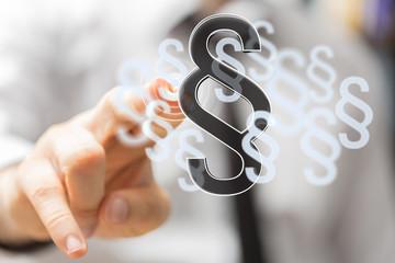 kaufung gmbh planen und zelte gmbh kaufen berlin gesetz zum Verkauf gmbh anteile kaufen finanzierung
