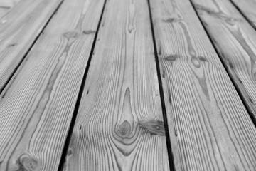 High resolution grunge wood background