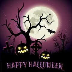праздник хэллоуин,ужасающая ночь