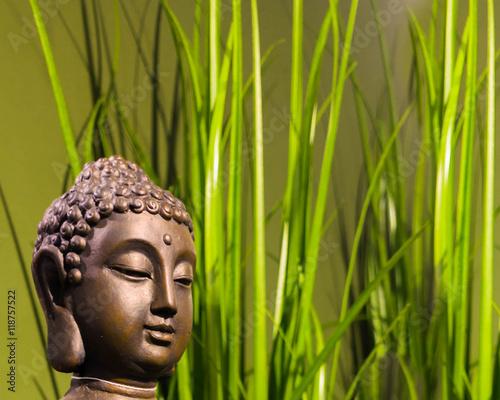 Buddha statue kaufen online dating 5