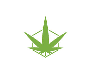 Cannabidio, CBD logo