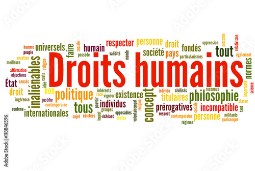 """Résultat de recherche d'images pour """"droits humains"""""""