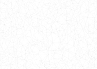 Plain polygon