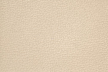 Brown yellow leather texture