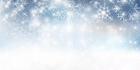 クリスマス 雪 風景 背景